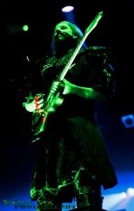 Rob Zombie-3