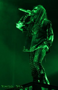 Rob Zombie-5