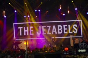 The-Jezabels-Deichbrand-2014-P8398_1
