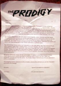 The-Prodigy-Vertrag-P0502