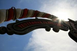 Tomorrowland-2014_9-c-A-Jodocy