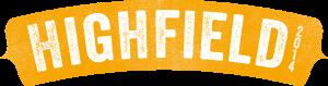 highfield-logo-2014-4c