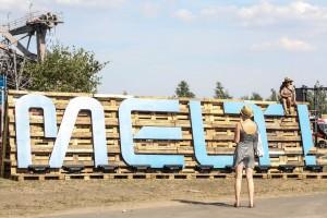 melt-2014-atmo-01