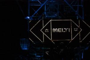 melt-2014-atmo-20