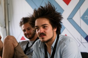 melt-2014-milky-chance-Interview