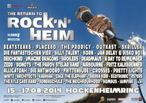 poster-rock-n-heim-2014-juli