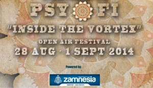 psy-fi-festival-2014