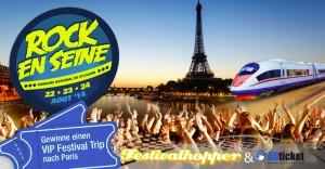 rockenseine-Gewinnspiel-Festivalhopper-adticket