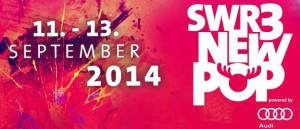 swr new pop 2014