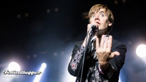 the-hives-groezrock-2014-3712