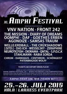 Amphi-Festival-Flyer-2015
