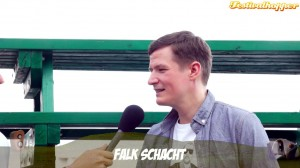Falk-Schacht-DJ-Check-splash-2014-b