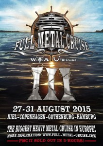 Full-Metal-Cruise_III_2015