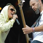 Guano Apes 2
