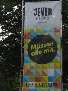 Müssen Alle Mit Festival - MAMF-2014