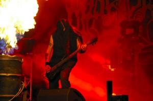 Marduk5-PartySan2014b