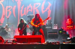 Obituary07-PartySan2014