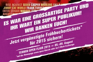 Open-Flair-Tickets-2015