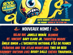 Rock-en-Seine-2014-flyer