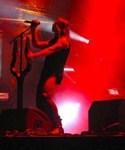 Satyricon01-PartySan2014b