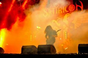 Satyricon17-PartySan2014b