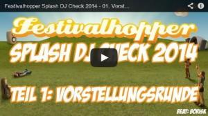 Splash-DJ-Interviews-Teil1