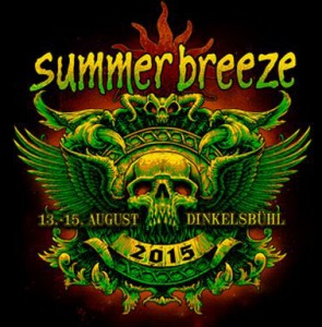Summer-Breeze-2015