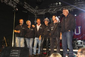 WRC2014_6