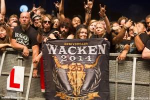 Wacken Openair 2014 -1678