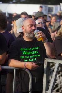 Wacken-2014-c-JP-Mohr_3849