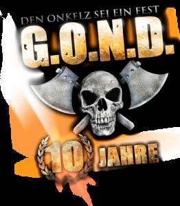 gond_logo_2015