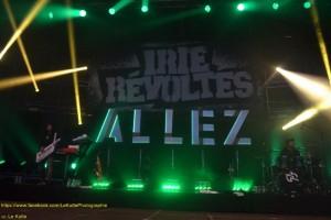 irie-revoltes-happiness-2014-0533