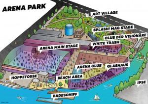 lageplan-berlin-festival-arena-park