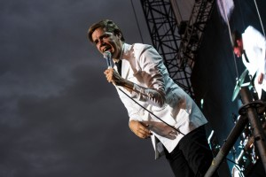 the-hives-highfield-2014-0509