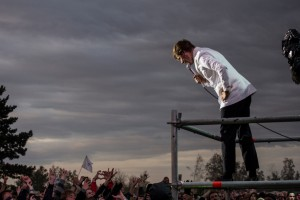 the-hives-highfield-2014-0569