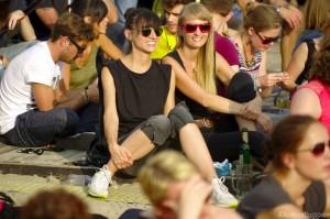 ADDF-2014-P3392-Publikum