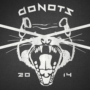 Donots-2014-Cover