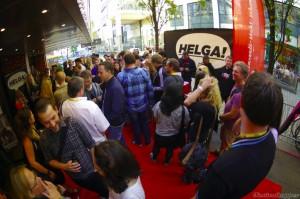 HELGA-Award-2014_P4832_1