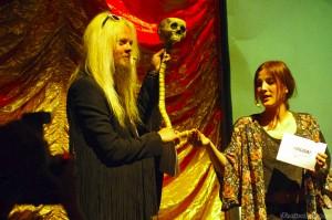 HELGA-Award-2014_P4858_1