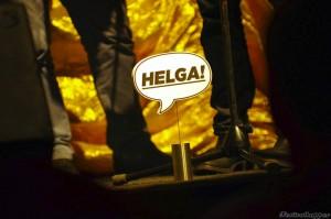 HELGA-Award-2014_P4869_1