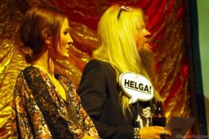 HELGA-Award-2014_P5044_1