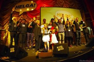 HELGA-Award-2014_P5082_2