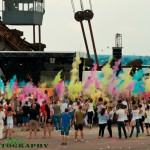 HOLI - Festival der Farben - 2014 - Ferropolis-5