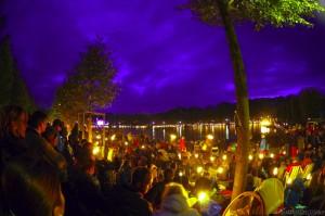 Musik-Licht-Hollersee-Bremen-P5395_1
