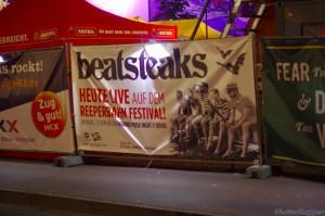 Reeperbahn-Beatsteaks-P5233