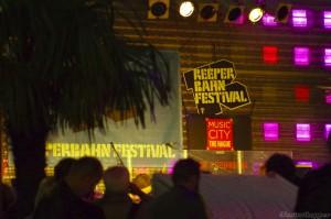 Reeperbahn-Festival-P5107-cut