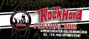 Rock-Hard-Festival_2015