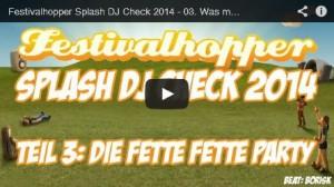 Splash-DJ-Check-Party