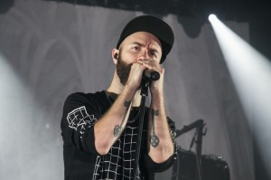woodkid-BerlinFestival-1582