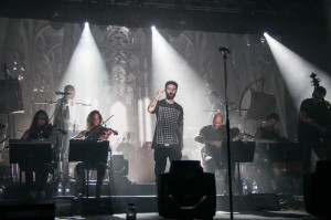 woodkid-BerlinFestival-1596